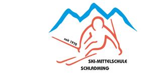 logo-skinms-schladming