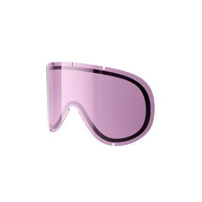 POC Retina Comp DL pink