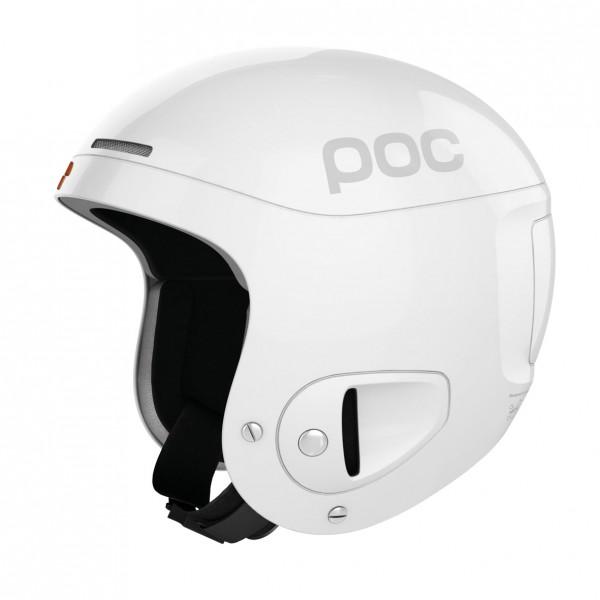POC Skull X white XL