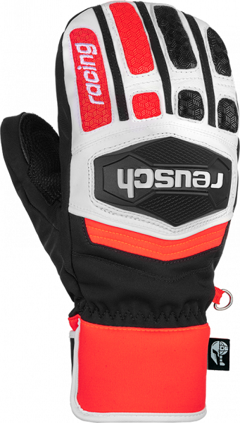 REUSCH WC Warrior GS Junior Mitten