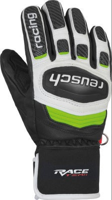 REUSCH GS Junior
