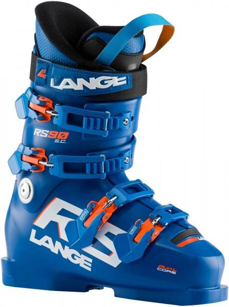 LANGE RS 90 Short Cuff