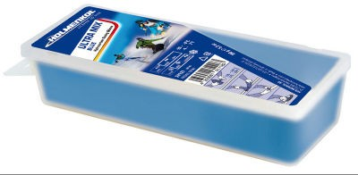 HOLMENKOL Ultramix Blue