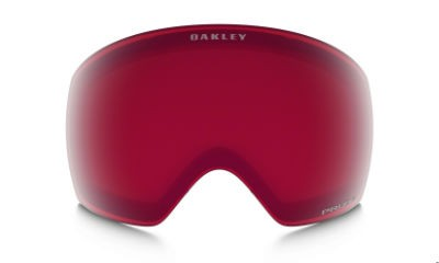 OAKLEY Flight Deck XM Repl. Lens Rose