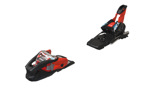 MARKER Race Xcomp 24.0