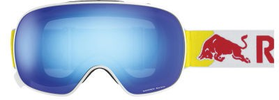RED BULL Spect Magnetron 007 (inkl. Wechselscheibe)