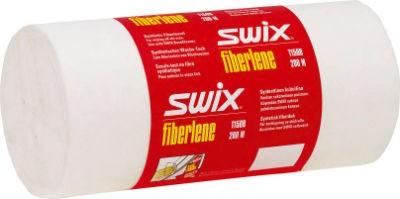 SWIX Fiberlene cleaning 200m