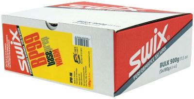 SWIX Baseprep BP99