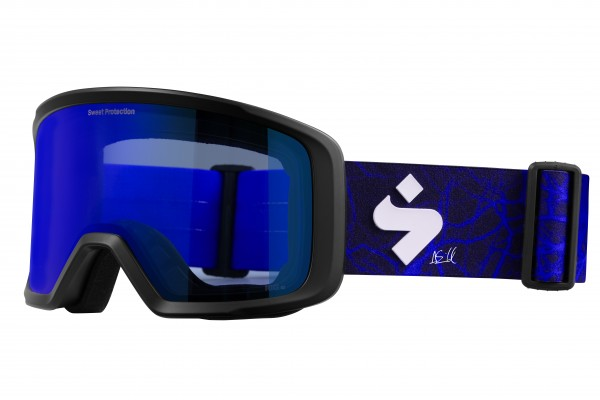 SWEET Firewall Svindal Collection