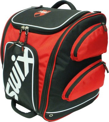 SWIX Tri Pack red