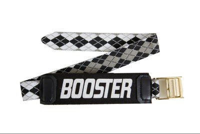 Booster Straps World Cup