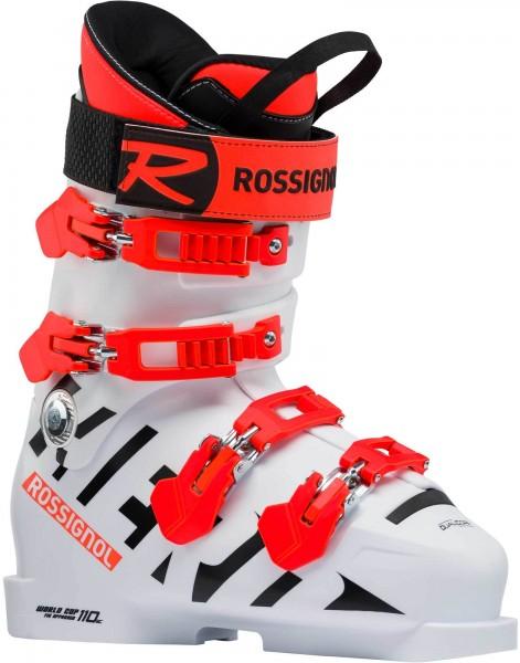 ROSSIGNOL Hero 110 SC