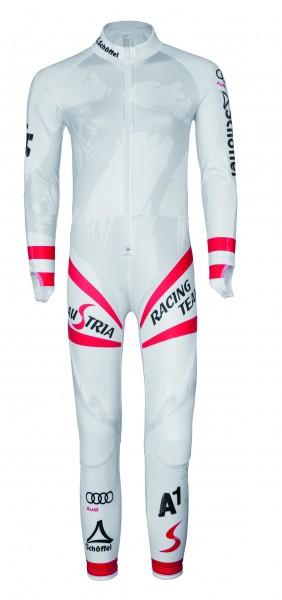 SCHÖFFEL Race Suit K RT