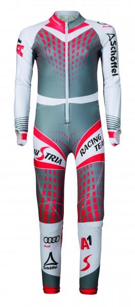 Schöffel Race Suit A RT ÖSV 19/20