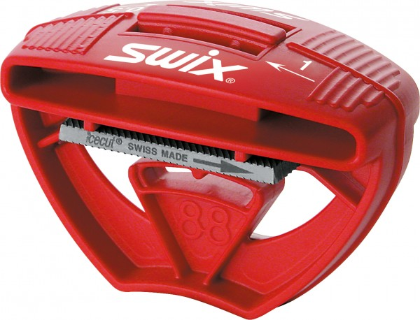 SWIX Pocket Edger