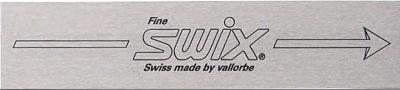 SWIX Race File Fine
