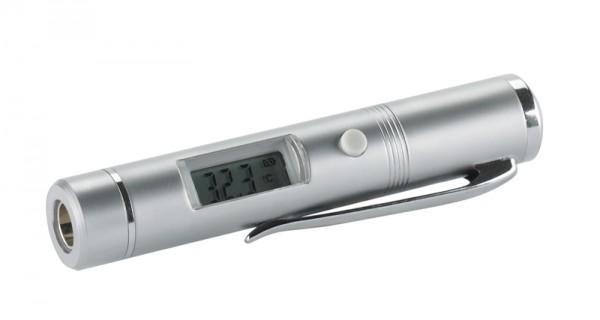 Holmenkol Thermo- Hygrometer