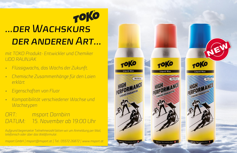 Toko_HP_Liquid-Paraffin_DE_210x148-mmKC0QUa4PkepRl