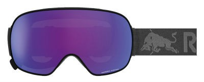 RED BULL Spect Magnetron 010 (inkl. Wechselscheibe)