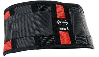 ORTEMA Lumbo X Nierengurt 16cm