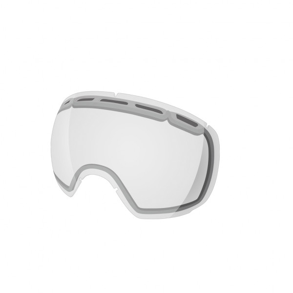 SHRED Smartify Double Lens
