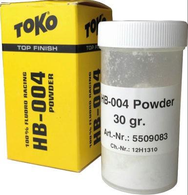 TOKO Powder HB004 Special