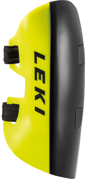 LEKI Shinguard Jr. 4Race