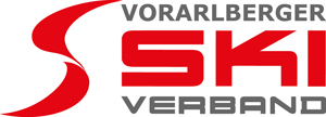 VSKI-Logo