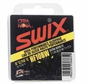 SWIX HF 10 BW*