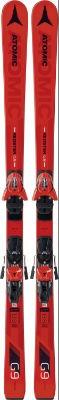 ATOMIC Redster G9 FIS J + Z12
