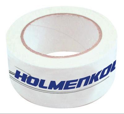 HOLMENKOL Abdeckband