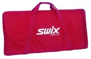 SWIX Wachstisch T76 Tasche
