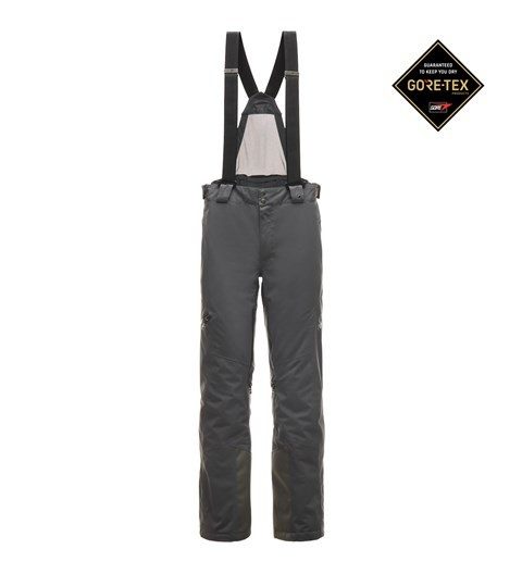 SPYDER Axel Full Zip Pant