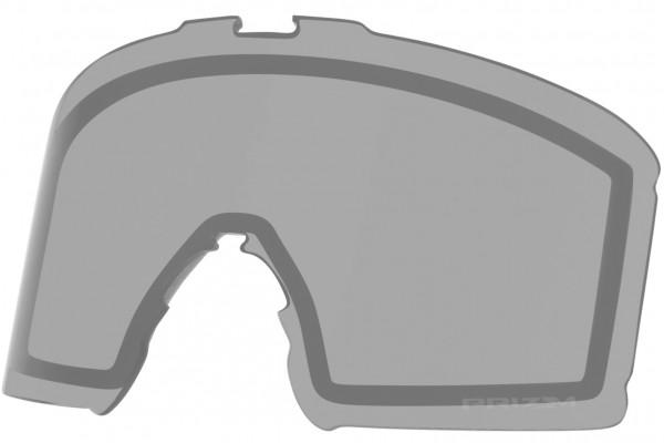 OAKLEY LineMiner XM Repl. Lens