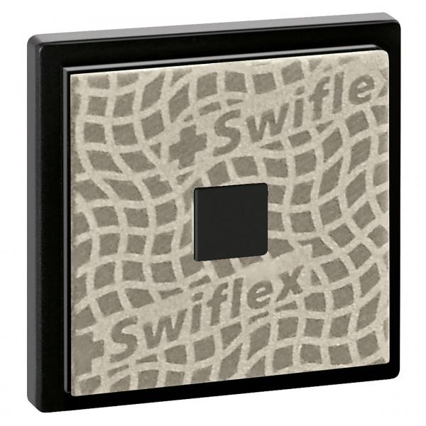 SWIX Pocket Edger Schleifdiamant