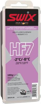 SWIX High Fluor 07X