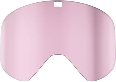 BLIZ Flow Lens pink