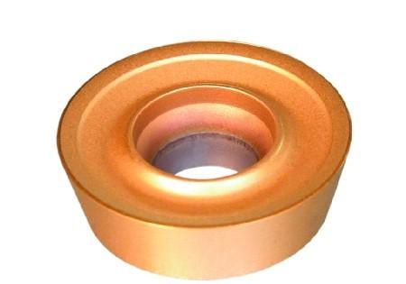 Seitenwangenschneider Wendeplatte 12mm