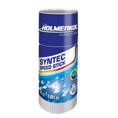 HOLMENKOL Syntec Speed Stick