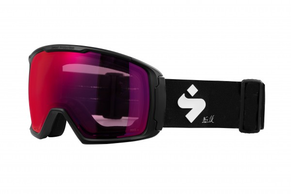 SWEET Clockwork Svindal Collection