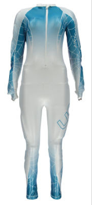 Spyder Women´s Performance Suit