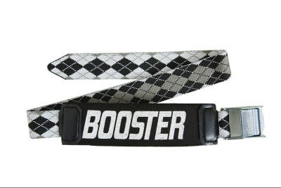Booster Strap - Soft/Intermediate