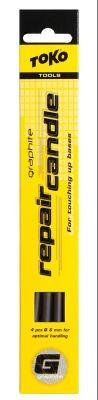 TOKO Repair Candle graphite (1 Stk)
