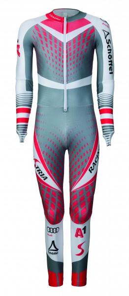 Schöffel Race Suit Speed A RT 19/20