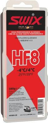 SWIX High Fluor 08X