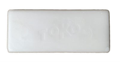 TOKO Low Flour RS1315 white SPECIAL