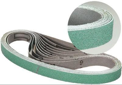 RAZECAT Schleifband Keramik #120