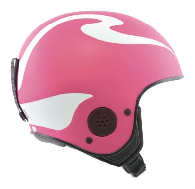 Sweet Rooster Discesa S pink