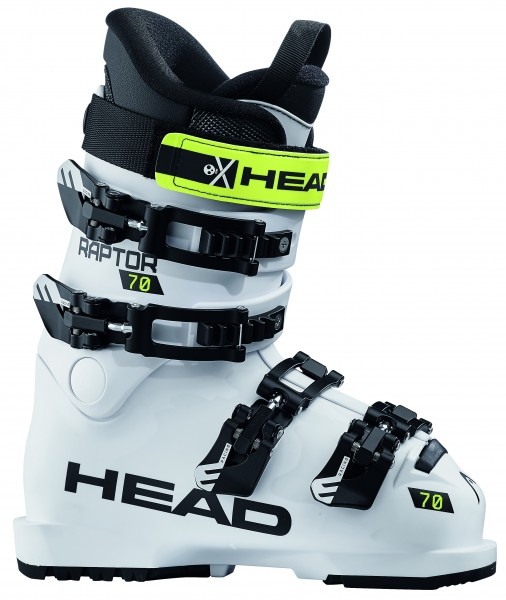 HEAD Raptor 70