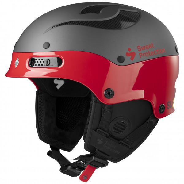 Sweet Trooper II SL MIPS Helmet